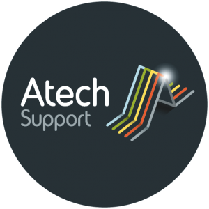 Atech Support: Your Technology Partner