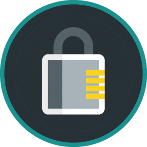 Don't Ignore Data Security